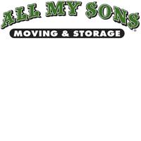 All My Sons Moving U0026 Storage Oklahoma Reviews In Oklahoma City, Okl... | MA
