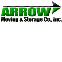 Merveilleux Arrow Moving U0026 Storage Of Colorado Reviews In Colorado Springs, Col... | MA