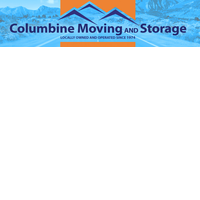 Genial Columbine Storage Center Reviews In Aspen, Colorado | MA