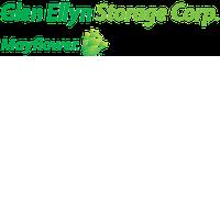 Glen Ellyn Storage Corporation Moving Reviews In Carol Stream Illi Ma