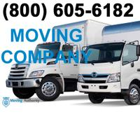 Kent Moving And Storage Reviews In Grand Rapids Michigan Ma