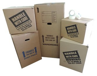 handle_with_care_moving_boxes