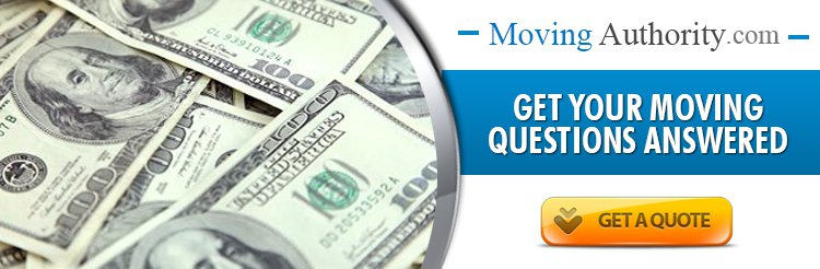 Get Your Moving Questions Answered