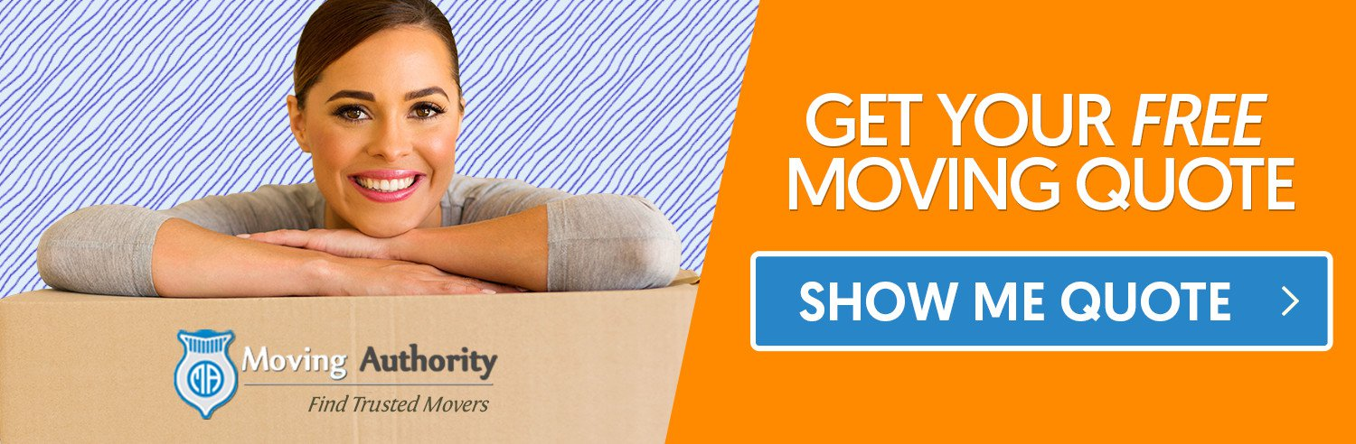 Get You Free Moving Quote