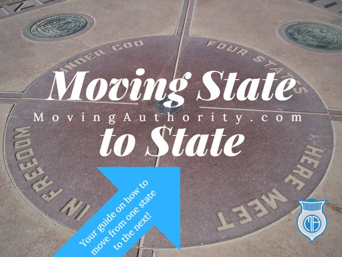 MOVING STATE TO STATE