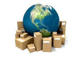 Rates For International Movers