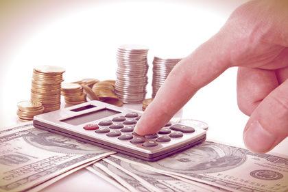 Estimate Moving Cost