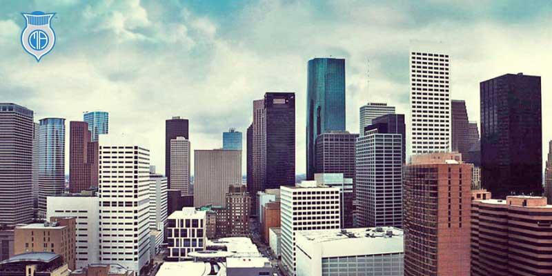Los Angeles Houston Movers