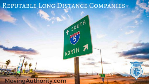 rate long distance moving