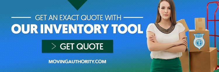 Get An Exact Quote With Our Inventory Tool