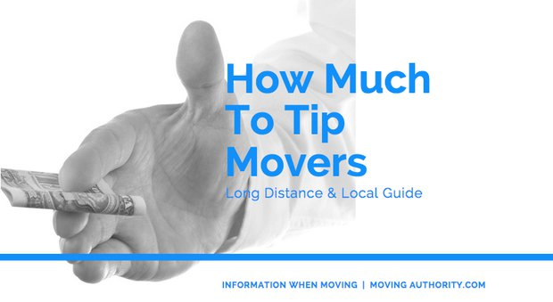 Tipping movers620x339